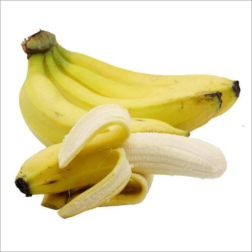 Fresho Banana