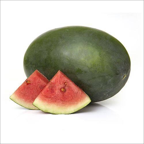 Fresho Watermelon
