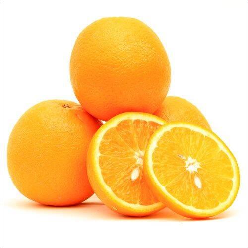 Fresho Orange