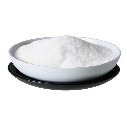 Selenium Sulphide