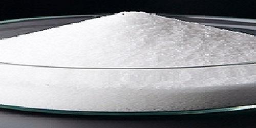 Ammonium Molybdenum