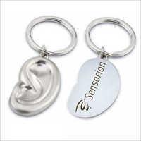 Ear Keychain