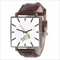 BWC-6102 Mens Wrist Watch