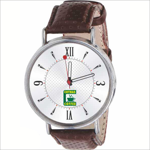 BWC-6103 Mens Wrist Watch