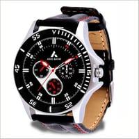 BWC-6113 Mens Wrist Watch