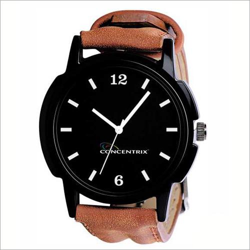 BWC-6114 Mens Wrist Watch