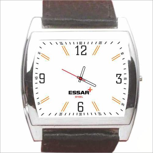 BWC-6115 Mens Wrist Watch