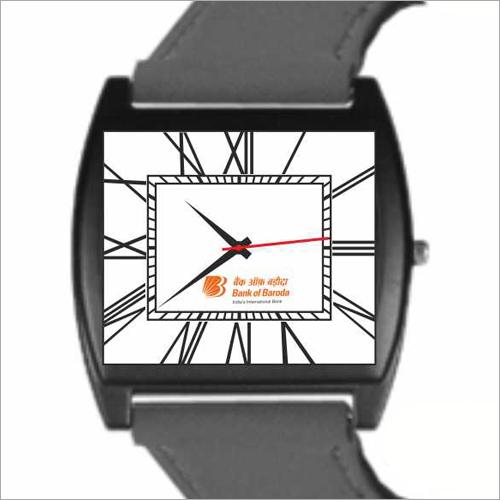 BWC-6116 Mens Wrist Watch