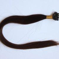 !!!! STYLISH !!!! 100 % CUTCLE  TIP HUMAN HAIR EXTENSIONS !!!!