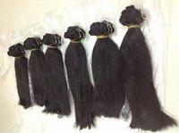 !!!!! Trendy !!!!! Pre Bonded Human Hair Extensions !!!!