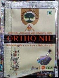 Orthonil Powder