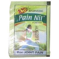 Sh Pain Nil Powder