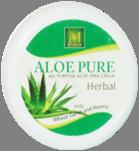 Aloe Pure Cream