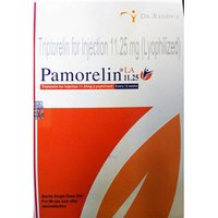 Pamorlin Injection 11.25