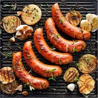Prolink B - Meat Products