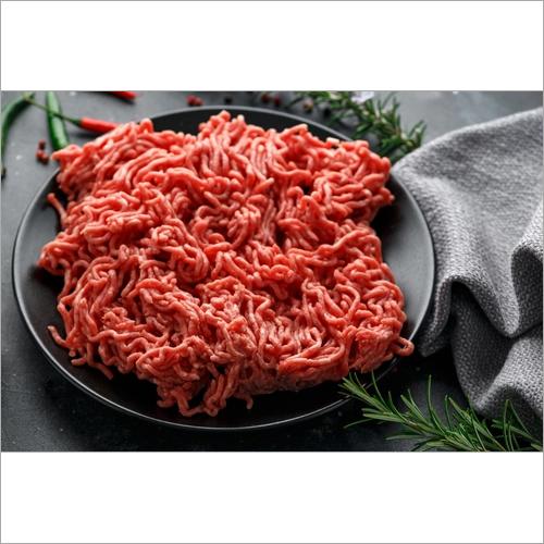 Natural Coloring Foods
