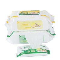 WaterWipes Pure Baby Wipes (60) - Pack