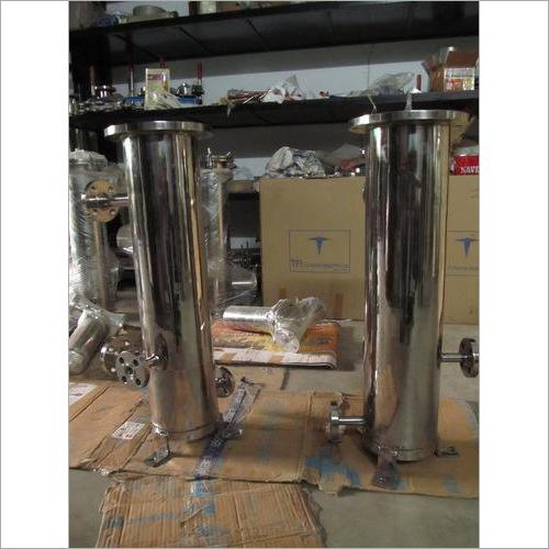 Gas Filtration Equipment