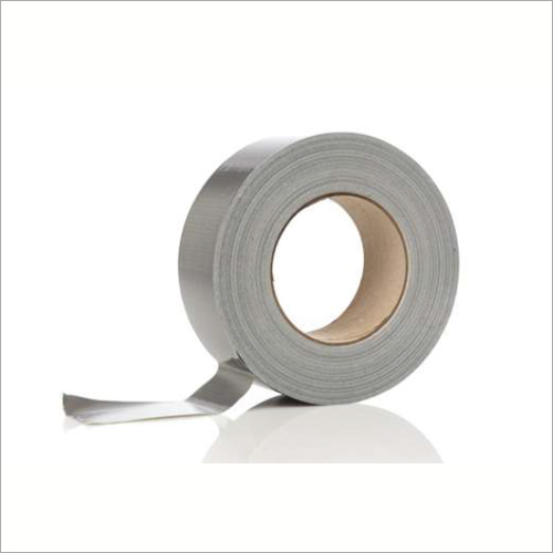 Duct And Book Binding Tapes