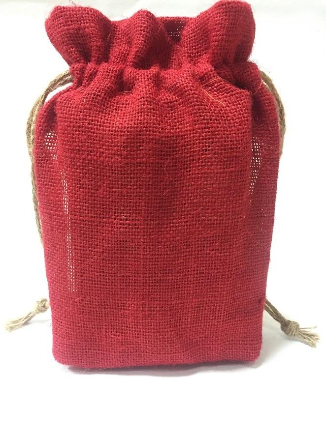 Diwali礼物篮