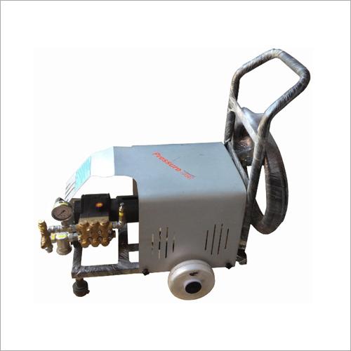 2000 PSI Wet Sandblasting Equipment