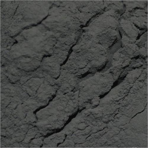 Molybdenum Di Sulphide