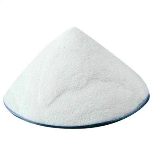 Ammonium Molybdate Tetrahydrate ACS