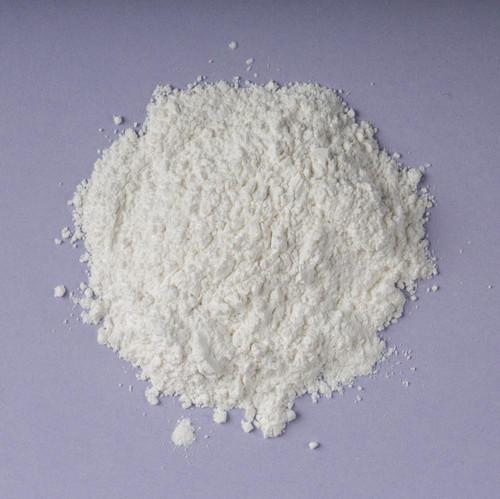 All Type Of Impurity For Pharma, API