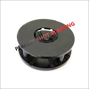 Shot Blasting Machine Blasting Wheel