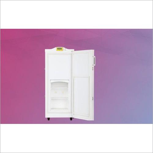 Laboratory Medical Refrigerator