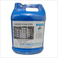 5 kg Aquaclean CVD