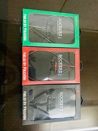 boAt Rockerz 255R Bluetooth Headset