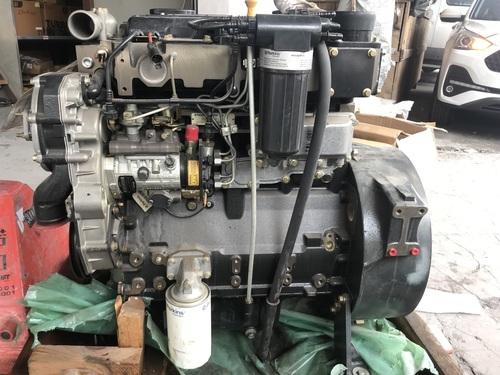 Perkins 1104C-44TA Diesel Engine