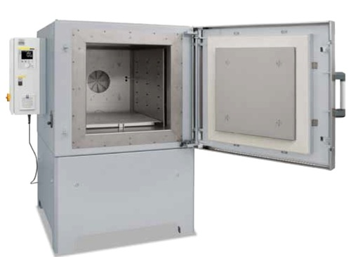 Nabertherm - High-Temperature Ovens,450'C