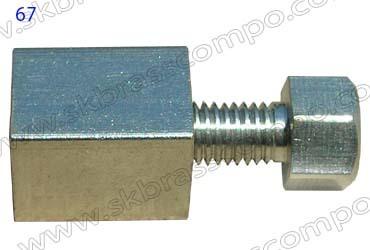 Switchgear Parts