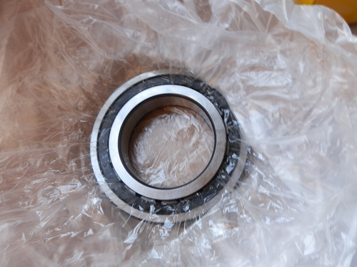 Liebherr 4980223 CYLINDRICAL ROLLER BEARING