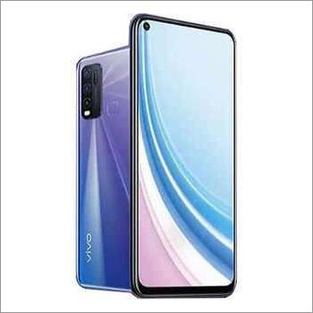 Vivo Y50 Mobile Phones