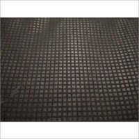 Check Roto Fabric