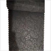 Emboss Roto Fabric