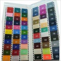 Garments Roto Fabric