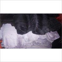 Plain Dyed Roto Fabric