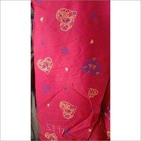 Printed Mattress Roto Fabric