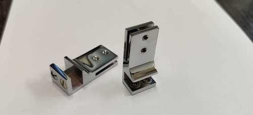 Glass Corner Fitting Parts