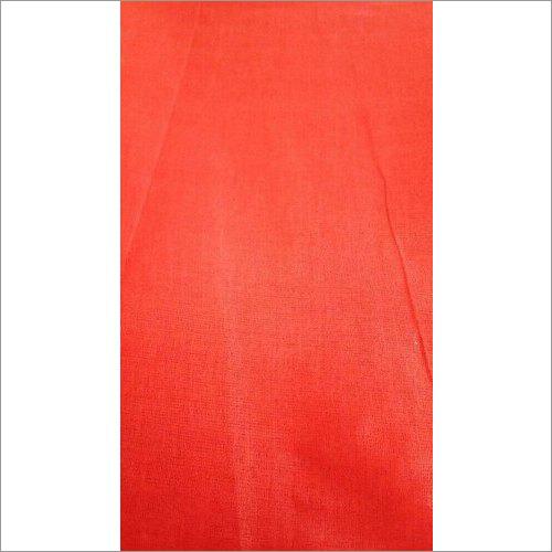 Orange Bag Fabric