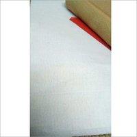 Plain Bag Fabric