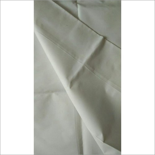 Plain Polyester Fabric