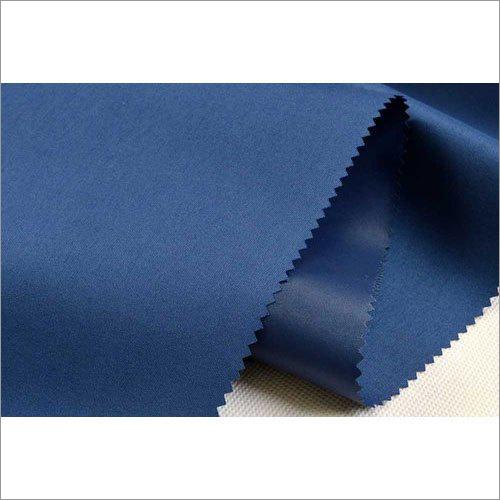 Blue Plain Tent Fabrics