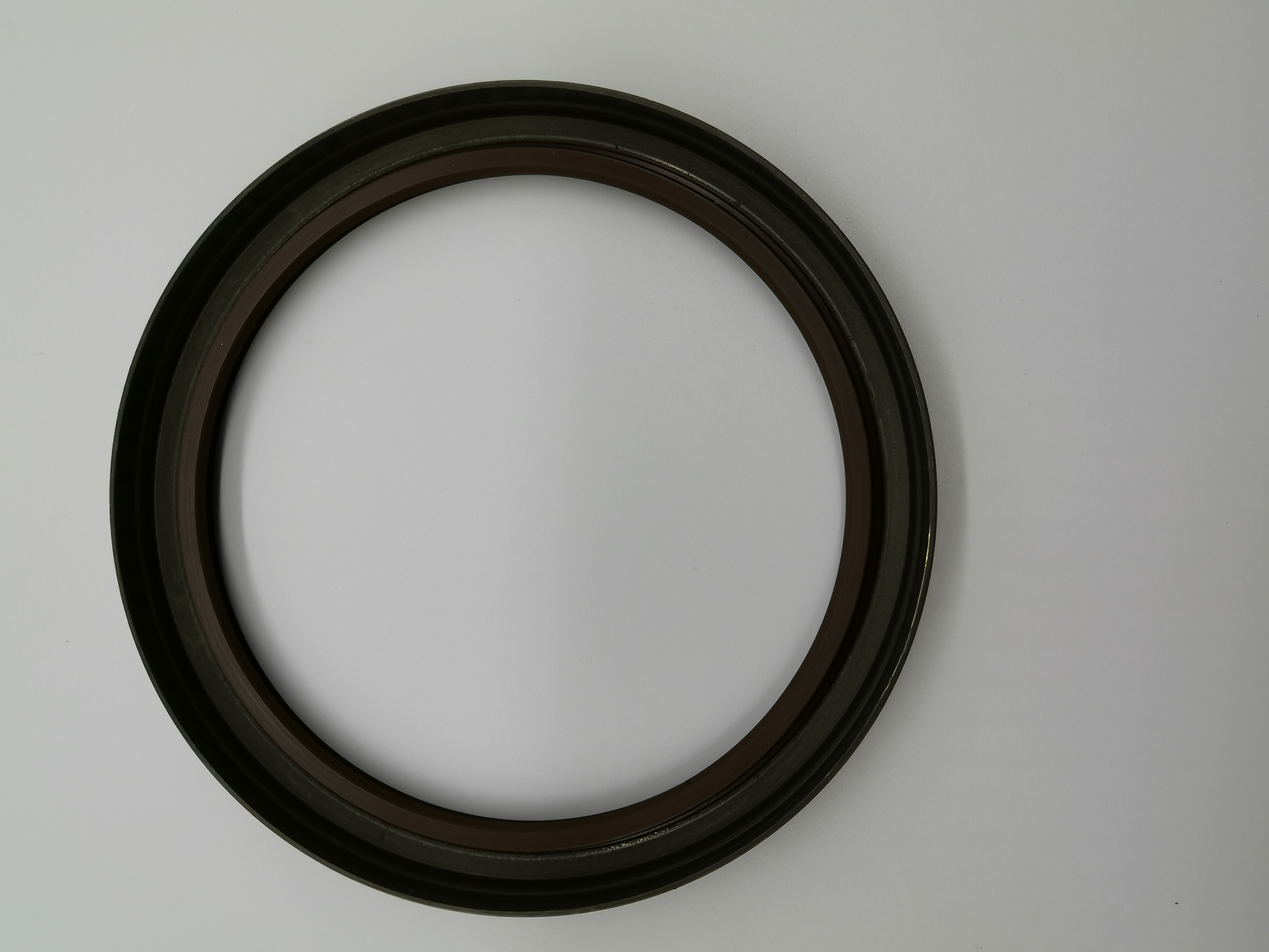 Liebherr 7006433A ROTARY SHAFT LIP SEAL