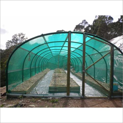 Greenhouse Net