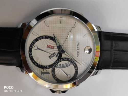 anglo swiss wrist watch
